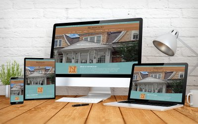 NORWOOD LAUNCHES WEBSITE REDESIGN
